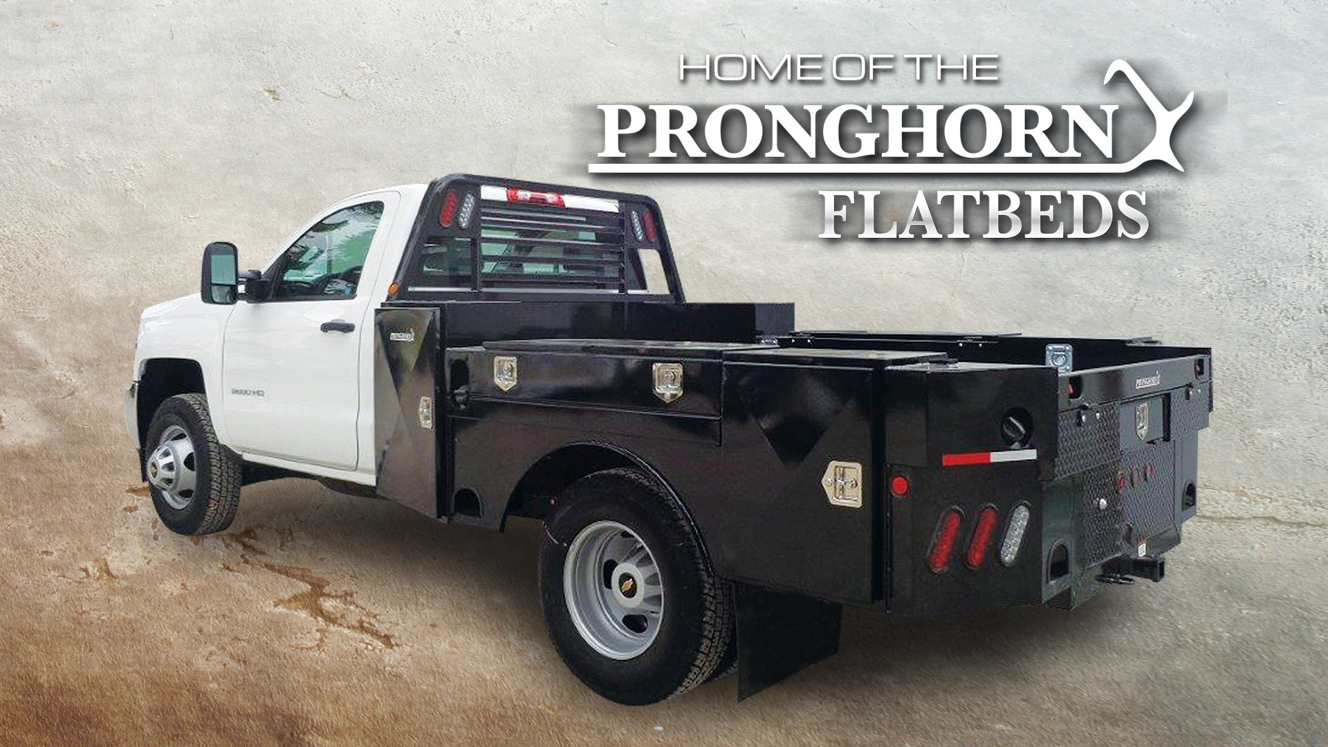 Pronghorn Flatbeds – Quality Truck Beds from BGSales. on box truck ford, box truck dimensions, boom truck wiring diagram, food truck wiring diagram, mini truck wiring diagram, box truck chassis, bucket truck wiring diagram, box truck parts diagram, box truck interior diagram, box truck engine, box truck diagram diagram, box truck safety diagram, refrigerated truck wiring diagram, box truck heater, commercial truck wiring diagram, fire truck wiring diagram,